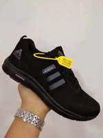 Used Shoes Adidas size 44  in Dubai, UAE