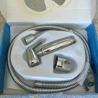 Used Water douche spray jet in Dubai, UAE