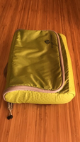Used Toiletries bag , great for traveling  in Dubai, UAE