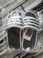 Used Adidas Adissage tnd slides size 38 in Dubai, UAE