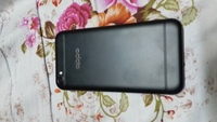 Used oppo mobile phone in Dubai, UAE