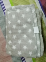 Used Buy baby blanket and get seed for free in Dubai, UAE