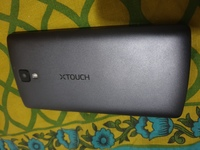 Used Xtouch A2 Air in Dubai, UAE