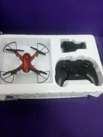 Used Drone quadcopter with wifi and camera in Dubai, UAE
