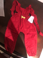Used 2 Patpat Toddler Girl's dress in Dubai, UAE