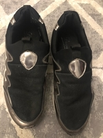 Used Shoes size 38 in Dubai, UAE