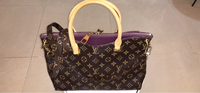 Used Louis Vuitton women's bag. in Dubai, UAE