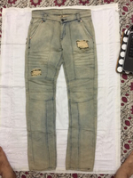 Used Junkyard jean for Men in Dubai, UAE