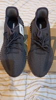 Used Yeezy boost 350 NR cinder 5.5US in Dubai, UAE