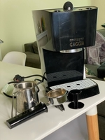 Used Espresso machine  in Dubai, UAE