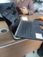 Used Yoga Laptop in Dubai, UAE