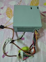 Used Power supply for PC in Dubai, UAE