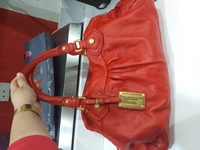Used M.j bag in Dubai, UAE