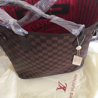 Used Louis Vuitton Handbag For Sale  in Dubai, UAE