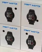 Used New smart watch in Dubai, UAE