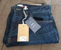 Used Denim Men's Jean ( NEXT) in Dubai, UAE