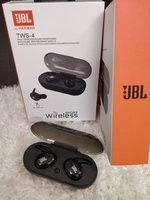 Used JBL/ NEW EARPHONES in Dubai, UAE