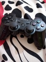 Used ps3 in Dubai, UAE