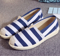 Used Flat shoes very comfortable size 38  in Dubai, UAE