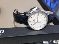 Used Rado  original watch for sell  in Dubai, UAE