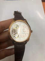 Used megir men watch in Dubai, UAE