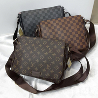 Louis vuitton good quality 1 piece 140 aed