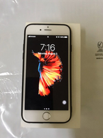 Used iPhone 6. 128gb in Dubai, UAE