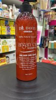 Used Argan oil shampoo 100% natural in Dubai, UAE
