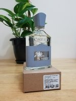 Used creed aventus cologne men in Dubai, UAE