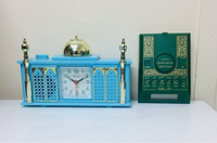 Used Beautiful Azan Clocks in Dubai, UAE