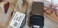 Used New charger dell in Dubai, UAE