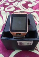 Smart watch almost new