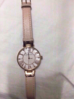 Used Original anne klein watch for ladies  in Dubai, UAE