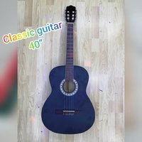 Used New Arrival Guitaar in Dubai, UAE