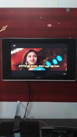 Used 32 inch Sony bravia tv in Dubai, UAE