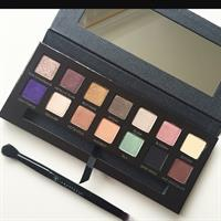 Used ANASTASIA SELFT MADE EYESHADOW PALETTE MAKEUP in Dubai, UAE