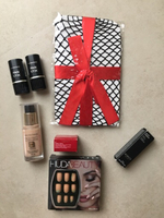 Used Beauty gift set  in Dubai, UAE