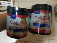 Used 1 pcs collagen, great for skin & youth in Dubai, UAE
