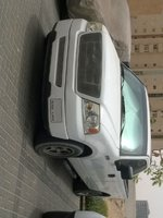 Used ford f-150, 2006, not 4x4 in Dubai, UAE