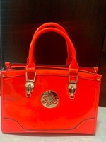 Used Susen Bag in Dubai, UAE