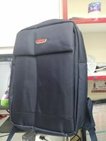 Used Laptop and school Bag 003 in Dubai, UAE