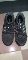 Used Men's adidas adistar boost in Dubai, UAE
