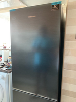 Used Samsung Refrigerator - Brand New in Dubai, UAE
