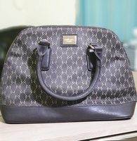 Used Milano bag in Dubai, UAE