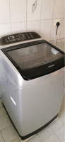 Used Top loading washing machine  in Dubai, UAE