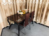 Used Table&chair in Dubai, UAE