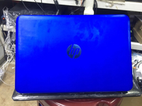 Used HP streambook Touch Screen  in Dubai, UAE