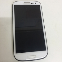 Used Samsung s3 # not power on in Dubai, UAE