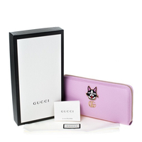 Used BRAND NEW Gucci Bosco Limited Ed. Wallet in Dubai, UAE