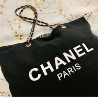 Used Chanel VIP Tote Bag  in Dubai, UAE